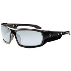 EGO 50080 ergodyne Skullerz Odin Safety Glasses EGO50080