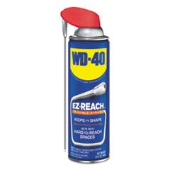 WDF 490194EA WD-40 E-Z Reach Spray WDF490194EA