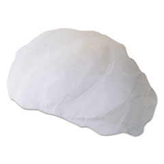 BWK 00030 Boardwalk Disposable Hairnets BWK00030