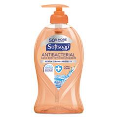 CPC 44571EA Softsoap Antibacterial Hand Soap CPC44571EA