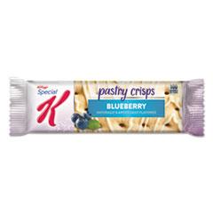 KEB 56926 Kellogg's Special K Pastry Crisps KEB56926