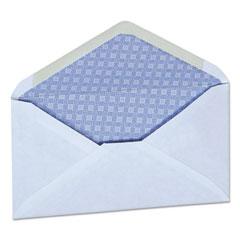 UNV 35204 Universal Business Envelope UNV35204