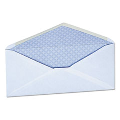 UNV 35202 Universal Business Envelope UNV35202