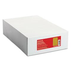 UNV 35265 Universal Kraft Clasp Envelope UNV35265