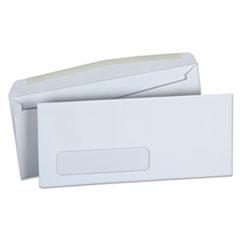 UNV 36322 Universal Business Envelope UNV36322