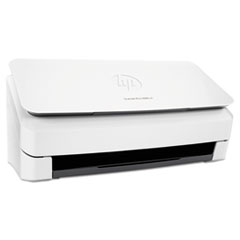 HEW L2759A HP ScanJet Pro 2000 s1 Sheet-Feed Scanner HEWL2759A
