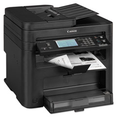 CNM 1418C011 Canon imageCLASS MF247dw Wireless Multifunction Duplex Laser Printer CNM1418C011