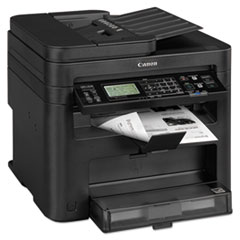 CNM 1418C021 Canon imageCLASS MF244dw Wireless Multifunction Duplex Laser Printer CNM1418C021