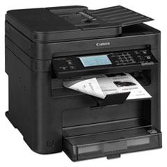 CNM 1418C006 Canon imageCLASS MF249dw Wireless Multifunction Duplex Laser Printer CNM1418C006