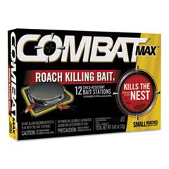 DIA 51910 Combat Quick Kill Formula DIA51910