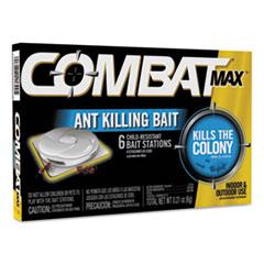 DIA 55901 Combat Source Kill MAX DIA55901
