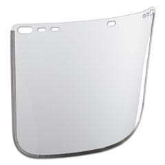 KCC 29078 Jackson Safety* F30 Face Shield Window KCC29078