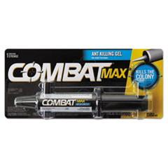 DIA 05457 Combat Source Kill MAX Ant Killing Gel DIA05457