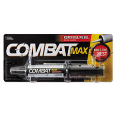 DIA 05452 Combat Source Kill Max Roach Control Gel DIA05452