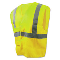 BWK 00036 Boardwalk Class 2 Safety Vests BWK00036
