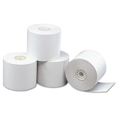 PMC 05333 PM Company Direct Thermal Printing Thermal Paper Rolls PMC05333