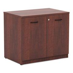 ALE VA613622MC Alera Valencia Series Storage Cabinet ALEVA613622MC