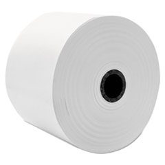 PMC NT2516918 PM Company Direct Thermal Printing Thermal Paper Rolls PMCNT2516918