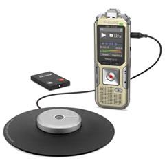 PSP DVT8010 Philips Voice Tracer 8000 Digital Recorder PSPDVT8010