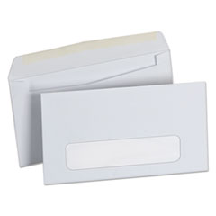UNV 35216 Universal Business Envelope UNV35216