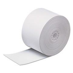 PMC 05340 PM Company Direct Thermal Printing Thermal Paper Rolls PMC05340