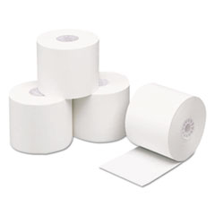 PMC 05320 PM Company Direct Thermal Printing Thermal Paper Rolls PMC05320