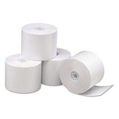 PMC 09351 PM Company Impact Bond Paper Rolls PMC09351