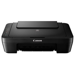 CNM 0727C002 Canon PIXMA MG2525 Inkjet All-in-One Printer CNM0727C002
