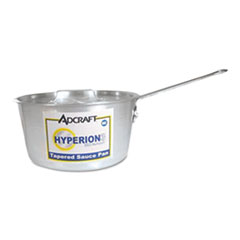 ADC H3TSP1C Adcraft  Hyperion3 Cookware Cover ADCH3TSP1C