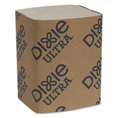 GPC 32019 Dixie Ultra Interfold Napkin Refills GPC32019