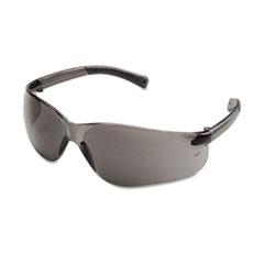 CRW BK112 MCR Safety BearKat Safety Glasses CRWBK112