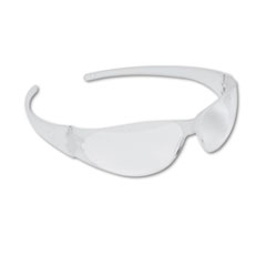 CRW CK100 MCR Safety Checkmate Safety Glasses CRWCK100