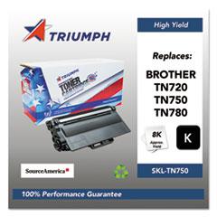 SKL TN750 Triumph TN750 Toner SKLTN750