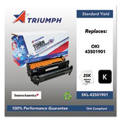 SKL 43501901 Triumph 43501901 Drum SKL43501901