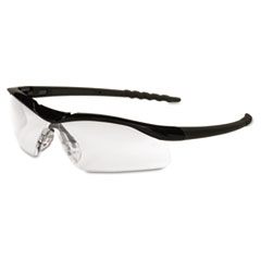 CRW DL110 MCR Safety Dallas Safety Glasses CRWDL110