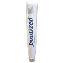 APC JANIVF155 Janitized Vacuum Filters APCJANIVF155