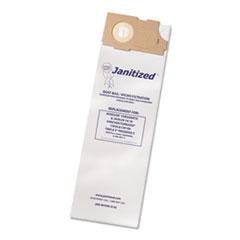 APC JANWIVER3 Janitized Vacuum Bags APCJANWIVER3