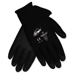 CRW N9699S MCR Safety Ninja HPT Gloves CRWN9699S