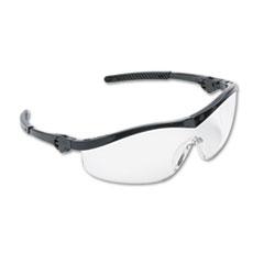 CRW ST110 MCR Safety Storm Safety Glasses CRWST110