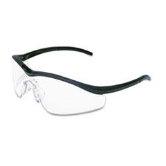 CRW T1110AF MCR Safety Triwear Safety Glasses CRWT1110AF