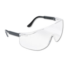 CRW TC110 MCR Safety Tacoma Safety Glasses CRWTC110