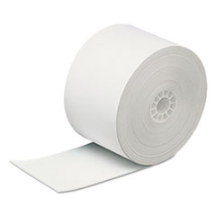 PMC 09650 PM Company Direct Thermal Printing Thermal Paper Rolls PMC09650