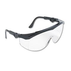 CRW TK110 MCR Safety Tomahawk Safety Glasses CRWTK110