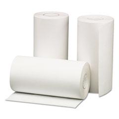 PMC 07792 PM Company Impact Bond Paper Rolls PMC07792