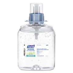 GOJ 509103 PURELL  Advanced Green Certified Instant Hand Sanitizer Refill GOJ509103