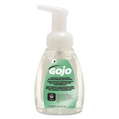 GOJ 571506EA GOJO Green Certified Foam Soap GOJ571506EA