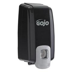 GOJ 2135 GOJO  NXT  Dispenser GOJ2135