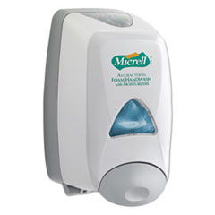 GOJ 5170 GOJO MICRELL FMX-12 Soap Dispenser GOJ5170