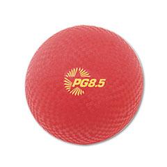 CSI PG85 Champion Sports Playground Ball CSIPG85