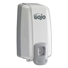 GOJ 213006 GOJO NXT Dispenser GOJ213006